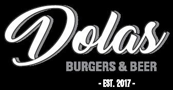 Dolas Bar